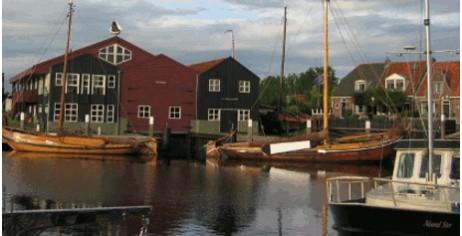 Echanges de bateaux - Croisières d'équipage